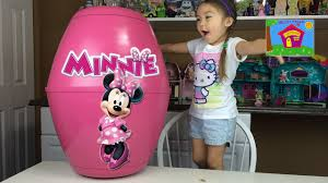 where to buy chocolate eggs minnie mouse toys worlds egg chocolate