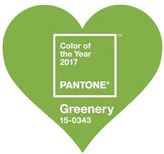 2017 Color Of The Year Pantone 10 Ways To Incorporate Pantone U0027s 2017 Color Of The Year Greenery