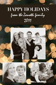 photography the free card templates