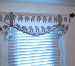 Elephant Curtains For Nursery 98 Best Elephant Party Images On Pinterest Elephant Party