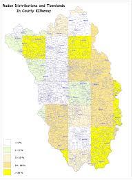 Radon Zone Map Radon Map Radon Epa Radon Geologic Wcounties Indexhtml