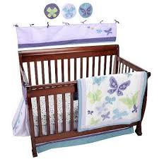 Rainforest Crib Bedding S Jungle Collection 7 Crib Bedding Set Babies R Us