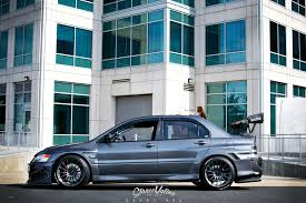 evo stance form meets function srun u0027s track ready evo stancenation