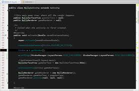 Idea Color Schemes Where Can I Download Intellij Idea 10 Color Schemes Stack Overflow
