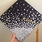 nursing graduation cap graduation cap decoration ideas and plus chemistry graduation cap
