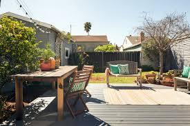 28 Ideen Fur Terrassengestaltung Dach Terrasse Bilder Terrassengestaltung U2013 Menerima Info