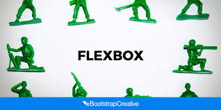 bootstrap tutorial pdf w3schools learn how to take command of css flexbox flex tutorial