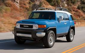 toyota tacoma suv trucks and suvs you can still get with a stick truck trend