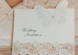 wedding invitations durban laser cut wedding invitations luxury vintage style lasercut black