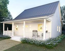 two bedroom cottage house plans 2 bedroom cottage house plans 2 bedroom beach cottage house plans