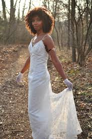 wedding dress donation a donation story from one of our volunteers the brides project