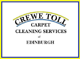 Carpet And Rug Cleaning Services Edinburgh U0027s Professional Carpet U0026 Rug Cleaning Carpet U0026 Rug