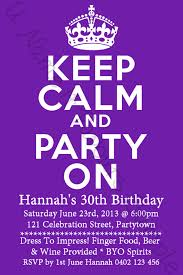 funny birthday invitation wording wblqual com