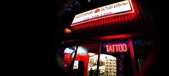 the 10 best shops in los angeles form ink