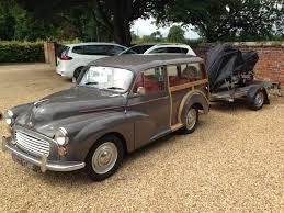 ford gpw 1944 ford gpw jeep u0026 trailer turner locker barnfield revival