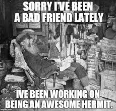 Bad Friend Meme - life s funny sometimes imgflip