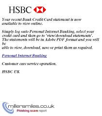si e hsbc hsbc platinum mastercard r credit card hsbc