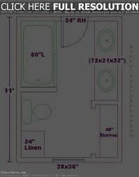 100 bathroom layout design tool free bathroom design