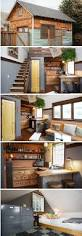 mini homes 872 best for the home images on pinterest small houses tiny