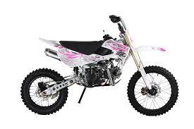 razor motocross bike index of dirtbike newreign