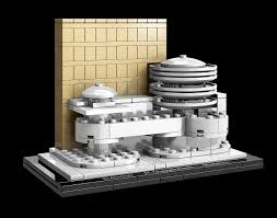 Frank Lloyd Wright Prairie Style by Little Lego House On The Prairie Style Jc Shepard Dot Com