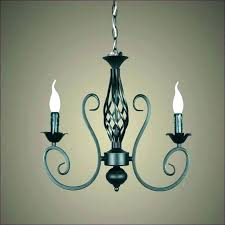 Garden Candle Chandelier Candle Chandelier Canada Garden Candle Chandelier Outdoor Candle