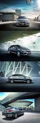 best 10 honda city ideas on pinterest honda all cars honda and