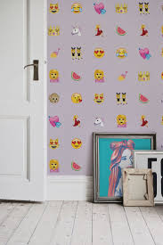 the 25 best emoji wallpaper ideas on pinterest emojis