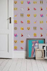 best 25 purple emoji ideas on pinterest unicorn emoji emojis girls purple emoji wall mural