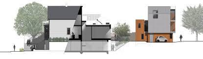 Journal Urban Design Home National Urban Design Awards U2014 2016 Recipient Raic
