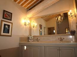 Home Interiors Gifts Inc Website by 28 Home Interiors Inc Dod Home Interiors Inc Contractors San