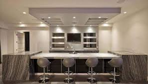 Home Bar Interior Modern Home Bar Designs With Fresh Style Home Interior Designs
