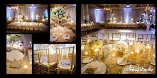 cheap wedding venues in atlanta atlanta cheap wedding venues 99 wedding ideas