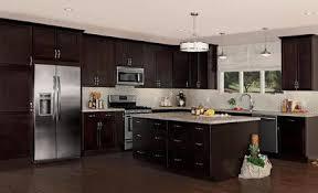 Kitchen Cabinets Liquidation Wonderful Design Ideas Liquidation Kitchen Cabinets Brilliant
