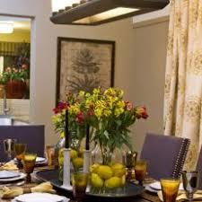 dining table arrangement photos hgtv