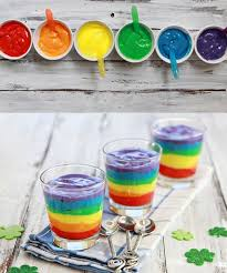 138 best party somewhere over the rainbow images on pinterest
