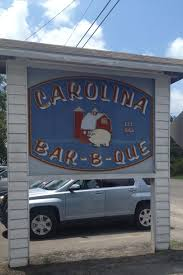 the south s top 50 barbecue joints southern living carolina bar b que