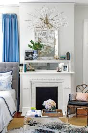 interior home design for small spaces 50 best small space decorating tricks we learned in 2016 southern