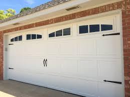 Accurate Overhead Door by Traditional Steel Series U2014 Trotter Garage U0026 Home