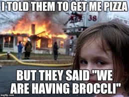 Disaster Girl Meme Generator - disaster girl memes imgflip