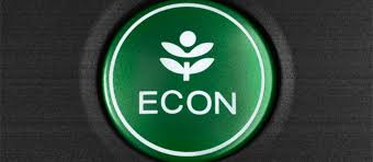 econ mode honda crv what is honda eco boost and how does eco boost work find out
