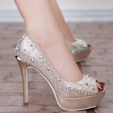 where to buy wedding shoes things to consider when you buy your wedding shoes my simple