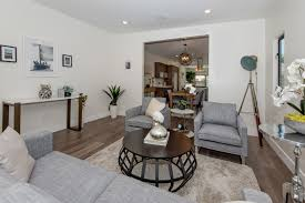 twilight open house for this sleek u0026 culver city home acme