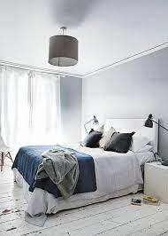 parquet blanc chambre comely chambre parquet blanc id es de design cuisine at