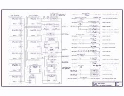 350 warrior wiring diagram 2000 yamaha warrior 350 wiring diagram