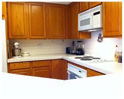 kitchen cabinet led downlights bar cabinet kitchen cabinet ideas