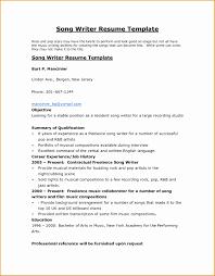 Resume Writing Tips Objective write resume objective city espora co