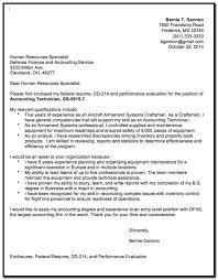 va wizard cover letter cover letter resume examples w8zr4v8lmk