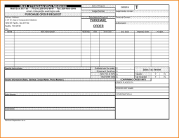 requisition format in excel photos of excel purchase requisition