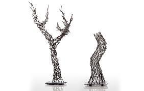 trees josh hadar